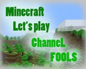 minecraft-lets-play.jpg